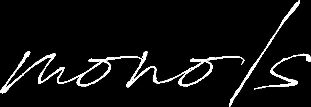 monols OFFICIAL WEB